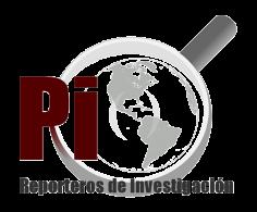 Reporteros de Investigación
