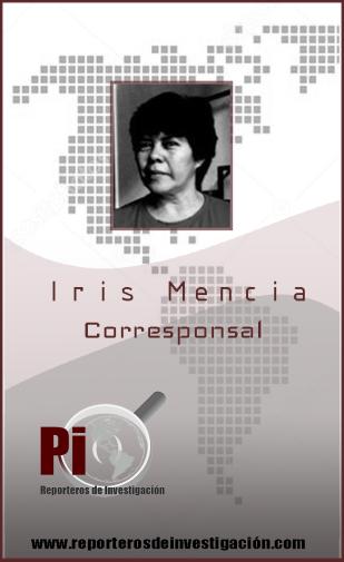 Credencial_IR