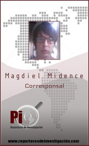 Credencial_MM