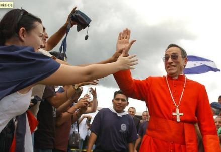 cardinal_maradiaga439.jpg