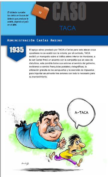 Caricatura 14